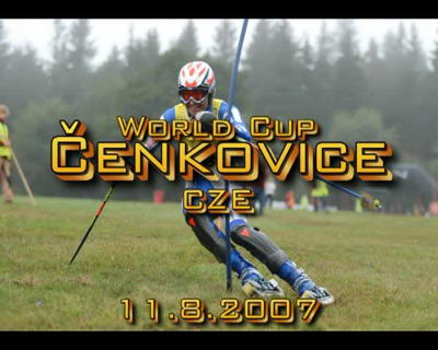 2007-08-11 - WC - Cenkovice GS1