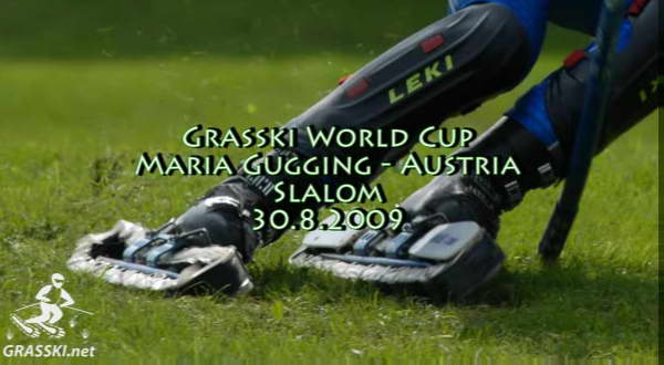 2009-08-30 - WC - Maria Gugging